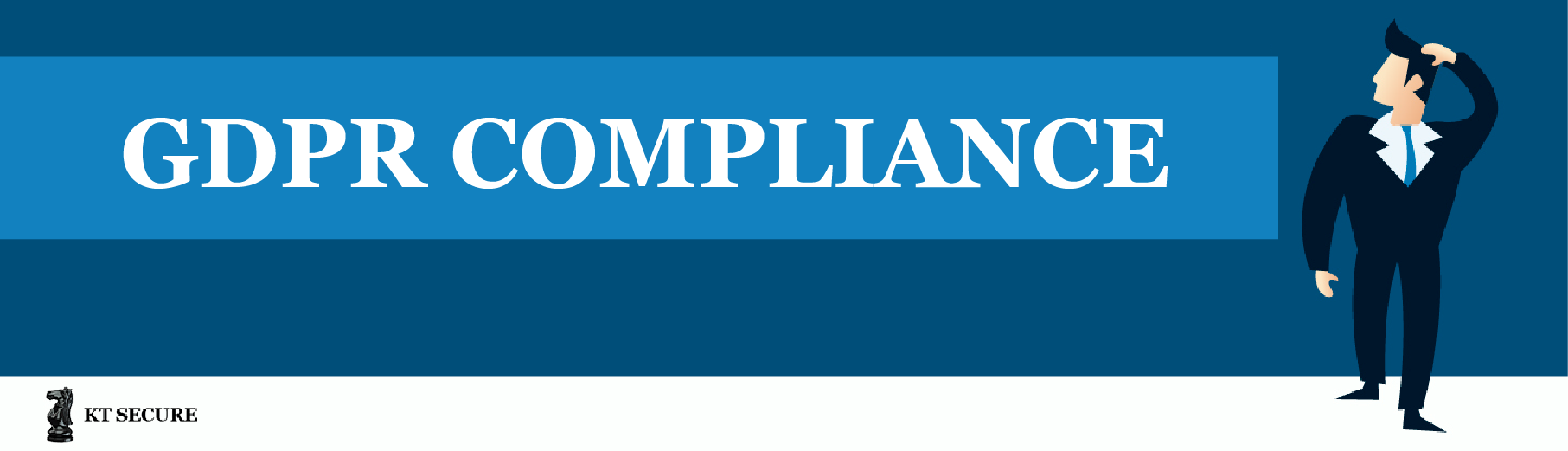 GDPR Compliance Cover