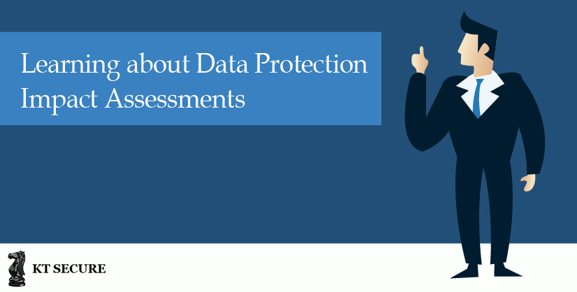 Learning About Data Protection Impact Assessment