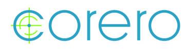 Corero Network Security